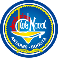Club Naval Antares