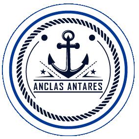 ANCLAS ANTARES